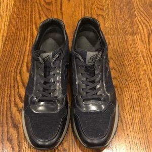 Men's Hogan Sneakers Shoes